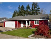 136 GETCHELL  CT, Amity image