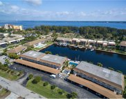 4211 SE 19th PL Unit 1D, Cape Coral image
