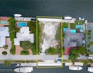 1725 SE 8th St, Fort Lauderdale image