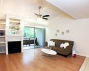1605 Hotel Circle S Unit #B307, Mission Valley image