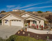 3470 Catalina Place, Paso Robles image
