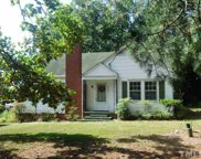 9205/9117 Penny Road, Raleigh image