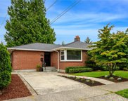 3311 38th Ave W, Seattle image