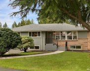 18917 66th Place W, Lynnwood image