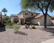 14452 S 40 Street, Phoenix image