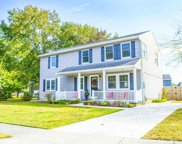 30 Bucknell Road, Somers Point image