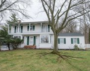 59 Rockledge Pl, Cedar Grove Twp. image