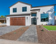 4912 E Piccadilly Road, Phoenix image