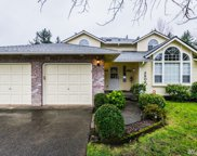 2806 31st Street Place  SE, Puyallup image