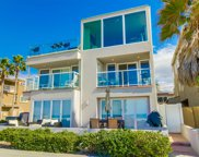 3397 Ocean Front Walk, Pacific Beach/Mission Beach image