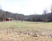 2573 Blairsville Hwy, Murphy image