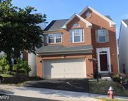 8553 BARROW FURNACE LANE, Lorton image