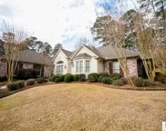 319 Loblolly Lane, Choudrant image