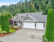 13808 140th Ave E, Orting image