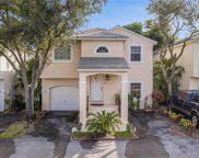 9808 Nw 9th Ct, Plantation image