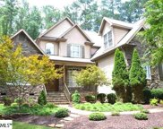 40 Winged Foot Court, Spartanburg image