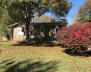 8225 Hunterhill Drive, Knoxville image