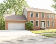 537 Alderbrook Way, Lexington image