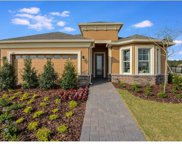 1030 Braewood Drive, Clermont image