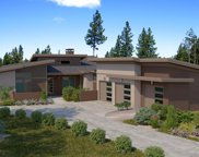 61750 Hosmer Lake, Bend, OR image