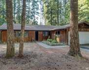 1691 Peaceful Valley Dr, Maple Falls image