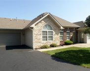 11158 Easy  Street, Fishers image