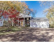 153 Huntleigh Forest, St Louis image