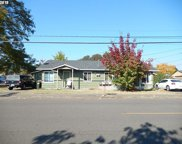 970 W 10TH  AVE, Junction City image