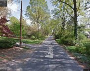 11432 MAPLEVIEW DRIVE, Silver Spring image