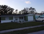 1253 Brightwell Drive, Holiday image