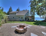 11704 118TH Ave NW, Gig Harbor image
