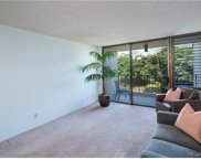 3138 Waialae Avenue Unit 509, Honolulu image
