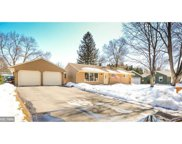 2336 Circle Drive, White Bear Lake image
