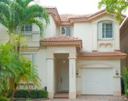 11361 Nw 73rd Ter, Doral image