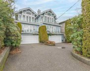2349 Marine Drive, West Vancouver image