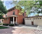 720 26th Street, Denver image