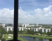 20379 W Country Club Dr Unit #1831, Aventura image