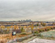 203 Lynnview Road Se Unit 17N, Calgary image