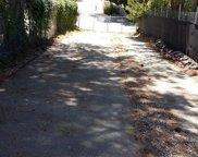 4180  Natoma Ave, Woodland Hills image