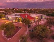 5221 N Salida Del Sol, Tucson image