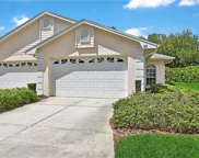 68 Enclave Drive, Winter Haven image