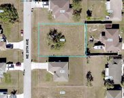 2623 NE 20th AVE, Cape Coral image