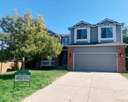 9876 Wedgewood Drive, Highlands Ranch image