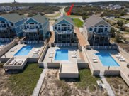 1013 N Virginia Dare Trail, Kill Devil Hills image