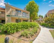 3525   W Stonepine Lane   A, Anaheim image
