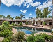 6211 E Cortez Drive, Scottsdale image