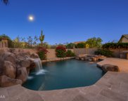 16213 N 99th Place, Scottsdale image