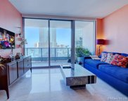 200 Biscayne Boulevard Way Unit #3312, Miami image