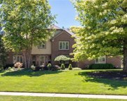 5339 Woodfield N Drive, Carmel image