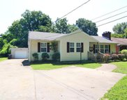 1524 Perryville, Cape Girardeau image